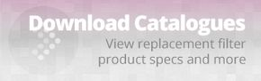 Download Catalogues - View replacement filter product specs and more