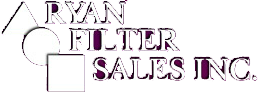 Ryan Filter Sales Inc